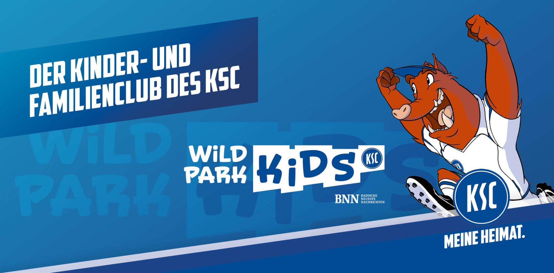 Ksc Fanshop Walli