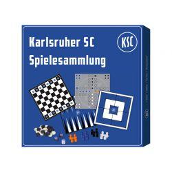 Ksc Spiele