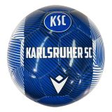 Fanball KSC Gr. 5 20-21