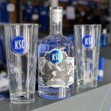 Set Longdrink KSC